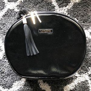 Lancôme Makeup Case